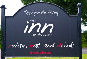 The Inn at Troway