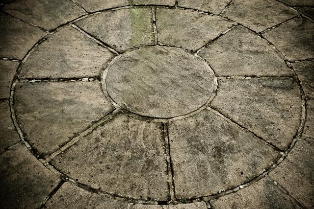 Concrete Circkes